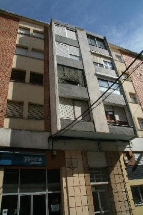 Piso en venta en Balaguer, Lleida, Calle Bellmunt, 40.262 €, 3 habitaciones, 1 baño, 59 m2