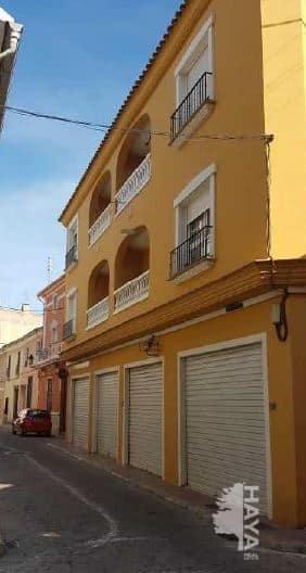 Piso en venta en Albalat de la Ribera, Albalat de la Ribera, Valencia, Calle Riu, 75.000 €, 1 baño, 138 m2