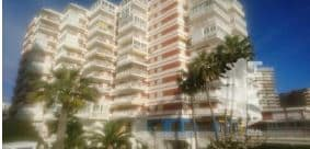 Local en venta en Benicasim/benicàssim, Castellón, Calle Ferrandis Salvador, 27.200 €, 33 m2