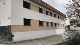 Piso en venta en Gamonal, Talavera de la Reina, Toledo, Calle Nueva, 123.321 €, 1 habitación, 1 baño, 88 m2