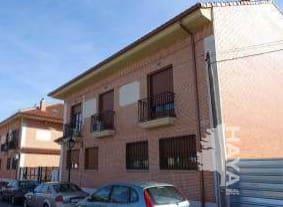 Piso en venta en Numancia de la Sagra, Toledo, Calle Pintor Rivera, 73.993 €, 2 habitaciones, 1 baño, 76 m2