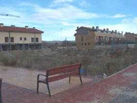 Suelo en venta en Olite/erriberri, Olite, Navarra, Calle Sector Tempranillo, 64.100 €, 821 m2