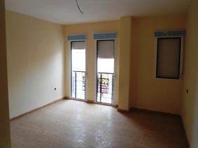 Suelo en venta en Mengíbar, Jaén, Calle Virgen del Rocio, 212.800 €, 623 m2