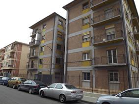 Piso en venta en Torrero, Zaragoza, Zaragoza, Calle Doctor Alcay, 126.400 €, 3 habitaciones, 1 baño, 65 m2