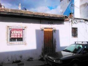 Casa en venta en Algeciras, Cádiz, Calle de Andalucía, 32.490 €, 1 habitación, 2 baños, 156 m2