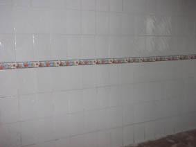 Casa en venta en Cogullada, Carcaixent, Valencia, Calle Hort del Sapo, 42.000 €, 2 habitaciones, 1 baño, 177 m2