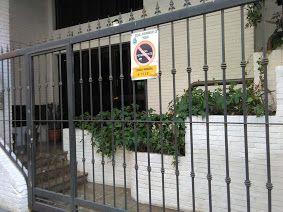 Piso en venta en Huelva, Huelva, Calle la Fuente, 210.000 €, 4 habitaciones, 3 baños, 170 m2