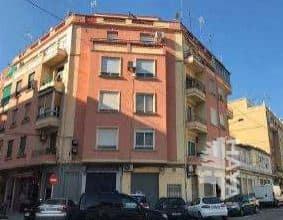 Piso en venta en Valencia, Valencia, Calle Alba, 31.040 €, 3 habitaciones, 1 baño, 53 m2