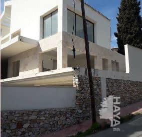 Casa en venta en Almuñécar, Granada, Calle Citalmar, 768.000 €, 3 habitaciones, 3 baños, 506 m2