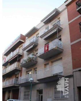 Piso en venta en Tarragona, Tarragona, Calle Cinc, 77.231 €, 3 habitaciones, 3 baños, 50 m2