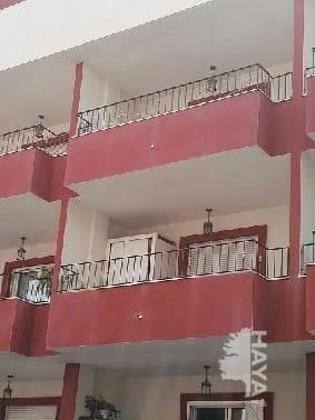 Piso en venta en Dolores, Alicante, Calle Colon, 45.000 €, 2 habitaciones, 2 baños, 22 m2