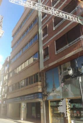 Local en venta en Castellón de la Plana/castelló de la Plana, Castellón, Calle Mayor, 1.491.819 €, 824 m2