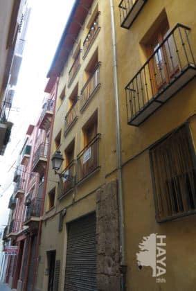 Local en venta en Ciutat Vella, Valencia, Valencia, Calle Abate, 87.600 €, 145 m2
