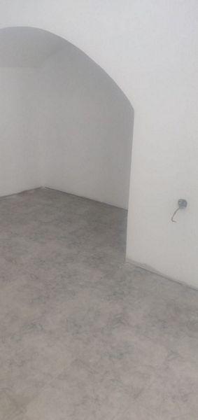 Piso en venta en Esquibien, Cáceres, Cáceres, Calle Barrio de Luna, 42.000 €, 1 habitación, 1 baño, 47 m2