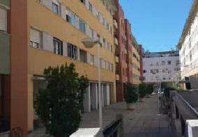 Piso en venta en Distrito Noroeste, Córdoba, Córdoba, Pasaje Maruja Cazalla, 85.300 €, 1 habitación, 1 baño, 55 m2