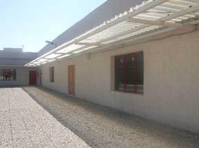 Oficina en venta en Zaragoza, Zaragoza, Carretera de Madrid, 601.500 €, 1040 m2
