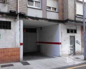 Parking en venta en Distrito Bellavista-la Palmera, Gijón, Asturias, Calle Cl Ampurdan, 10.042 €, 40 m2