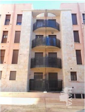 Piso en alquiler en Ocaña, Toledo, Calle Don Jose Maria Peña, 250 €, 1 habitación, 1 baño, 65 m2