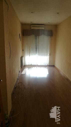 Piso en venta en Barcelona, Barcelona, Calle Gran de Sant Andreu, 147.400 €, 3 habitaciones, 1 baño, 67 m2