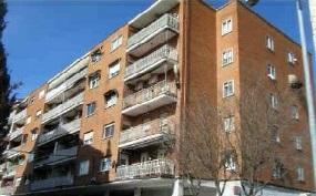 Piso en venta en El Lavadero, Ciempozuelos, Madrid, Calle Pintor Goya, 130.500 €, 3 habitaciones, 2 baños, 118 m2