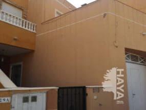 Casa en venta en Salinas, Salinas, Alicante, Avenida Juan Carlos I, 114.000 €, 4 habitaciones, 2 baños, 155 m2