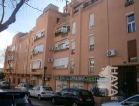 Piso en venta en Palma de Mallorca, Baleares, Calle Doctor Barberi, 134.850 €, 3 habitaciones, 1 baño, 93 m2