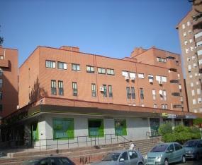 Local en venta en Madrid, Madrid, Calle Luis de Hoyos Sainz, 180.000 €, 34 m2
