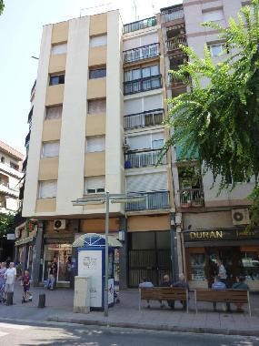 Piso en venta en Santa Coloma de Gramenet, Barcelona, Avenida Santa Coloma, 73.425 €, 1 habitación, 1 baño, 40 m2