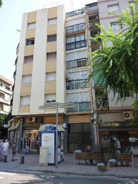 Piso en venta en Santa Coloma de Gramenet, Barcelona, Avenida Santa Coloma, 49.350 €, 1 habitación, 1 baño, 40 m2