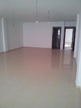 Oficina en venta en Arrecife, Las Palmas, Calle Hermanos Zerolo, 324.000 €, 197 m2