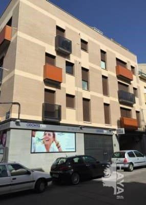 Piso en venta en Terrassa, Barcelona, Calle Mossen Angel Rodamilans, 95.000 €, 2 habitaciones, 1 baño, 45 m2