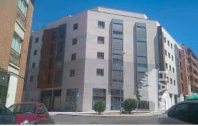 Parking en venta en San Lázaro, Zamora, Zamora, Calle Olleros, 4.500 €, 15 m2