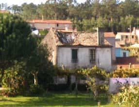 Casa en venta en Dodro, Dodro, A Coruña, Calle Lugar Vigo, 65.079 €, 3 habitaciones, 2 baños, 164 m2