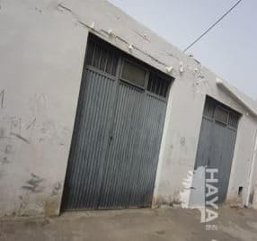 Local en venta en Almería, Almería, Calle Largo Caballero, 29.400 €, 208 m2