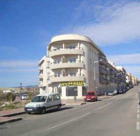Piso en venta en Albox, Almería, Avenida America, 68.900 €, 3 habitaciones, 2 baños, 97 m2
