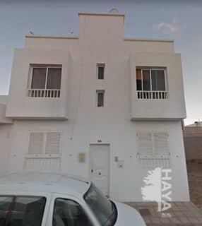 Piso en venta en Arrecife Centro, Arrecife, Las Palmas, Avenida Temisas, 94.500 €, 2 habitaciones, 1 baño, 55 m2