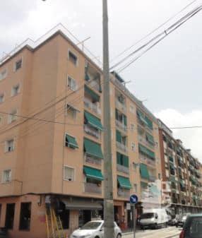 Piso en venta en Mollet del Vallès, Barcelona, Calle Joan Maragall, 145.000 €, 1 baño, 76 m2