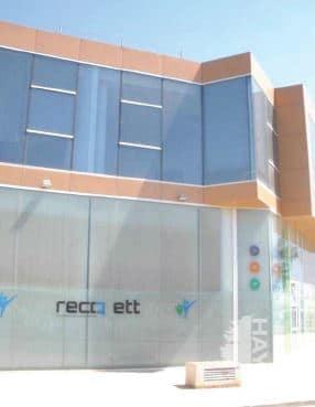 Oficina en venta en Diputación de Miranda, Cartagena, Murcia, Calle Vicente Medina, 66.500 €, 86 m2