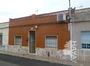 Piso en venta en Piso en Elda, Alicante, 51.700 €, 3 habitaciones, 2 baños, 107 m2
