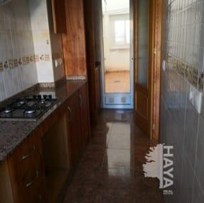 Piso en venta en Piso en Almoradí, Alicante, 61.600 €, 2 habitaciones, 1 baño, 83 m2