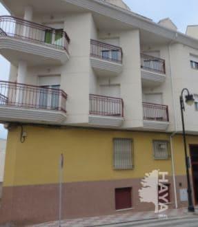 Piso en venta en Mancha Real, Jaén, Avenida Argentina, 80.220 €, 3 habitaciones, 2 baños, 95 m2