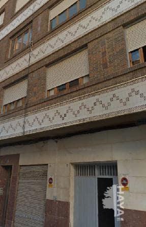 Piso en venta en Albatera, Alicante, Calle Santa Lidia, 74.300 €, 3 habitaciones, 2 baños, 141 m2
