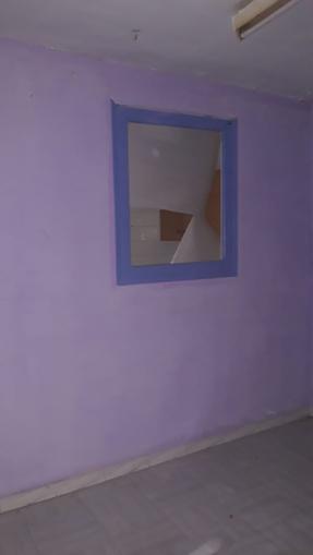Piso en venta en Piso en Manresa, Barcelona, 75.000 €, 3 habitaciones, 1 baño, 70 m2