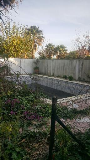 Casa en venta en Chiclana de la Frontera, Cádiz, Camino Viejo Camino de Napoles, 143.298 €, 3 habitaciones, 1 baño, 150 m2