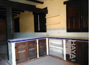 Piso en venta en Tibi, Tibi, Alicante, Lugar Diseminados, 78.600 €, 1 baño, 110 m2