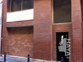 Local en venta en Tarragona, Tarragona, Calle San Pedro, 312.000 €, 235 m2