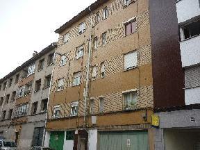 Piso en venta en Lugo de Llanera, Llanera, Asturias, Calle Asturias, 72.485 €, 3 habitaciones, 1 baño, 76 m2