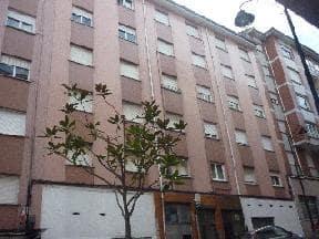 Piso en venta en Corvera de Asturias, Asturias, Calle Planetas, 41.726 €, 3 habitaciones, 1 baño, 61 m2