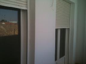 Piso en venta en Piso en la Roda, Albacete, 60.864 €, 2 habitaciones, 1 baño, 99 m2, Garaje