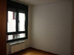 Piso en venta en El Berrón, Siero, Asturias, Calle Peña Rueda, 73.021 €, 3 habitaciones, 2 baños, 105 m2